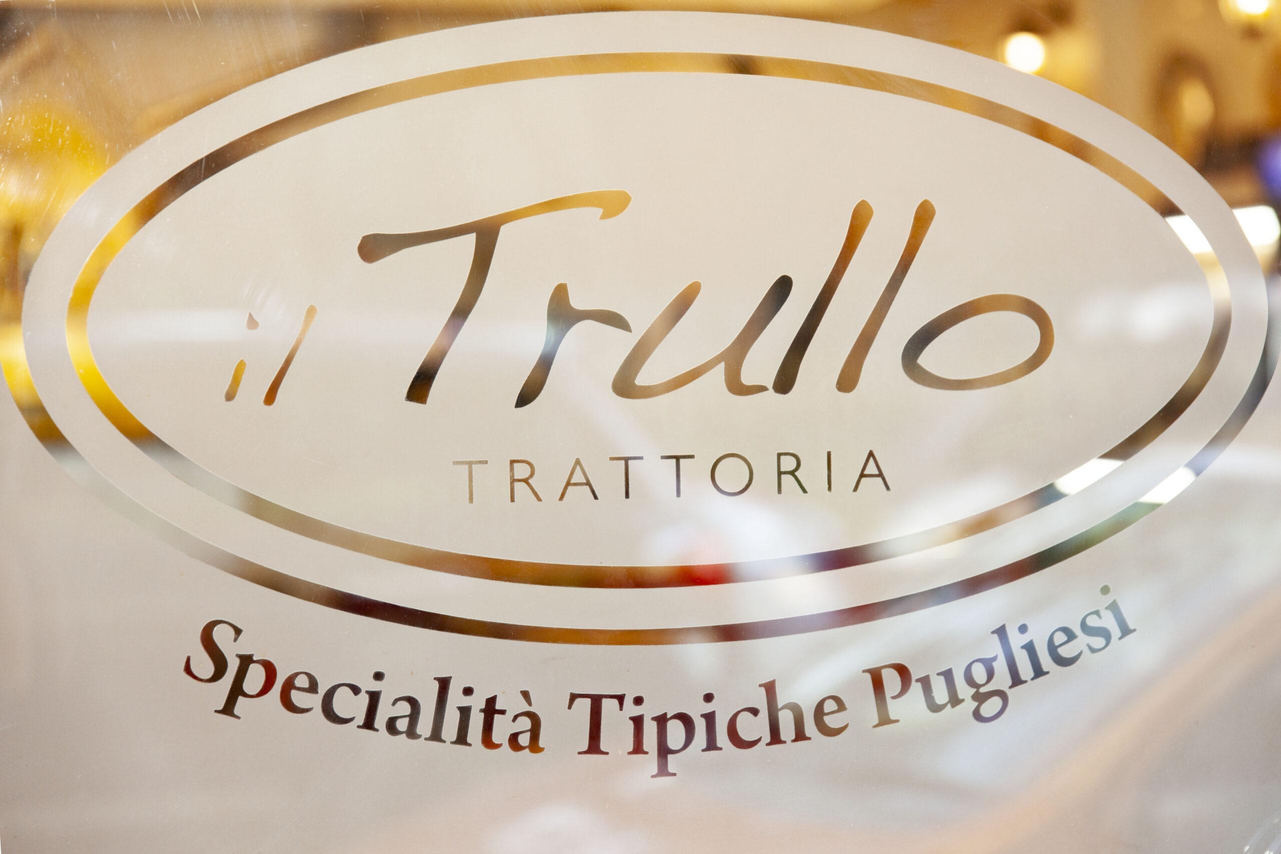 il-trullo_4547 copia