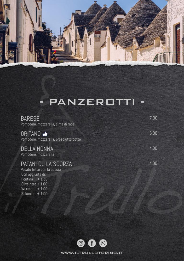 Panzerotti copia