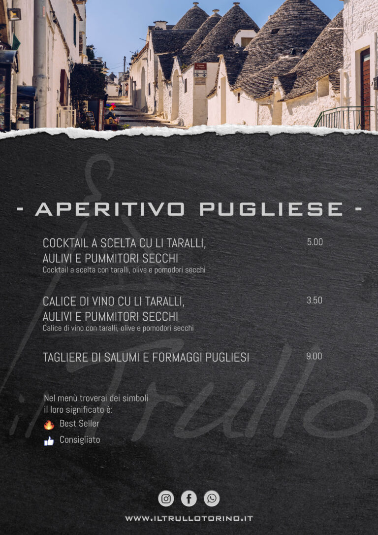 APERITIVO+legenda 1 Pagina
